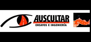 AUSCULTAR SAS